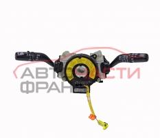 Лостчета светлини чистачки Mazda 6 2.0 DI 136 конски сили