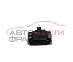 Сензор дъжд Fiat Stilo 2.4 20V 170 конски сили 60660039