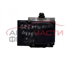 ABS помпа Great Wall Hover H3 2.4 бензин 136 конски сили 0265800540