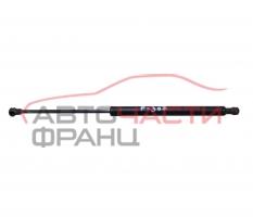 Амортисьорче багажник Peugeot 307 1.6 HDI 90 конски сили 9637711880