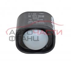 Тромба аларма Nissan Murano 3.5 i 234 конски сили 28487AV600