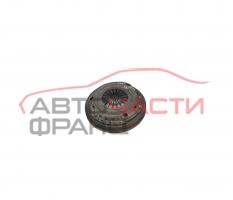 Съединител Seat Ibiza 1.4 16V 86 конски сили
