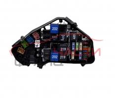 Бушонно табло VW TOUAREG 5.0 V10 TDI 313 конски сили 7L6971072