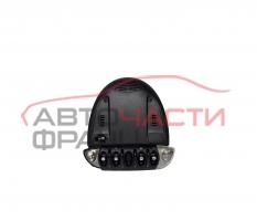 Плафон Mini Cooper S R56 1.6 Turbo 174 конски сили 3422625