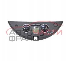 Панел управление климатроник Nissan Note 1.5 DCI 90 конски сили