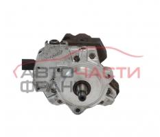 ГНП BMW E60 3.0 D 218 конски сили 0445010073