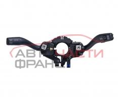 Лостчета светлини чистачки Audi A3 2.0 TDI 140 конски сили 8P0907137BK