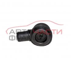 Разтоварващ клапан турбо Audi A6 1.8 Turbo 150 конски сили 058145710