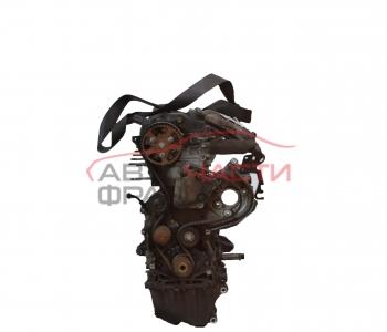 Двигател Peugeot 807, 2.2 HDI 128 конски сили 4HW