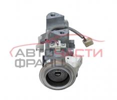 Ключалка гълтач Subaru Legacy IV 2.0 I 150 конски сили 88215AG000
