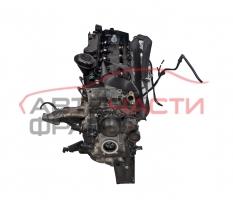 Двигател BMW E60 2.0 D 177 конски сили N47D20A