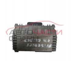 Реле подгрев свещи Fiat Sedici 1.9 Multijet 120 конски сили 51299018A