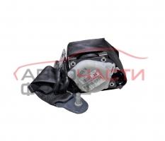 Заден ляв колан Citroen C4 Grand Picasso 1.6 HDI 115 конски сили 96771180XX