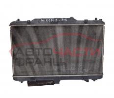 Воден радиатор Suzuki SX4 1.9 DDIS 120 конски сили
