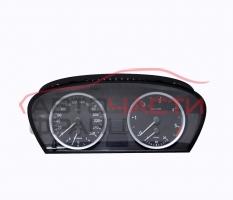 Километражно табло BMW E60 4.0i 306 конски сили 62.11-6942944