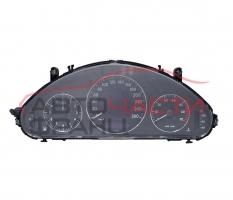 Километражно табло Mercedes E class W211 2.4 i 204 конски сили A2115404611