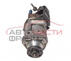 ГНП Ford Focus II 1.8 TDCI 115 конски сили 1S40-9B395-BG