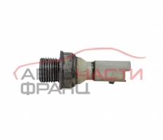 Датчик налягане масло Peugeot 308 1.6 HDI 109 конски сили 96329985