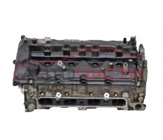 Глава Mitsubishi Outlander 2.2 DI-D 4WD 140 конски сили 1100165407