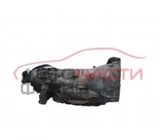 Автоматична скоростна кутия BMW X5 E70 3.0 D 235 конски сили 1068401252