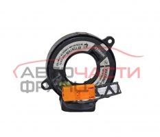 Лентов кабел волан Renault Scenic RX4 1.9 DCI 101 конски сили 7700840099F