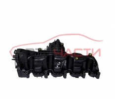 Вихрови клапи VW Polo V 1.6 TDI 75 конски сили 03L129711