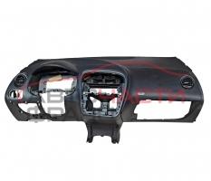 Арматурно табло Seat Altea 2.0 TDI 170 конски сили 5P0857067