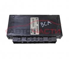 Боди контрол модул BMW E60 3.0D 218 конски сили 61359167201