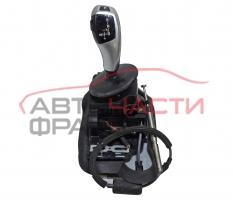 Скоростен лост автомат BMW E60 3.0 i 258 конски сили 9165669-01