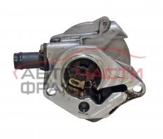 Вакуум помпа Nissan Micra K12 1.5 DCI 86 конски сили 8200521381