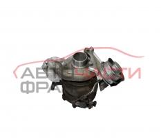 Турбина Opel Meriva A 1.7 CDTI 100 конски сили 49131-06001