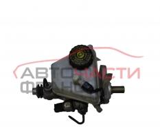 Спирачна помпа Mercedes CLK W209 2.7 CDI 170 конски сили A2034300002