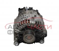 Динамо BMW E87 2.0D 163 конски сили 7802471AI02