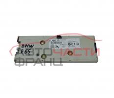 Усилвател антена BMW E65 3.0 D 218 конски сили 6918731-01 2003г