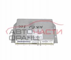 ESP модул Mercedes CL 5.0 бензин 306 конски сили 0315450932Q01