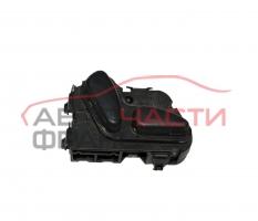 Бутон управление предна лява седалка Mercedes E-Class W211 2.2 CDI 2108213751