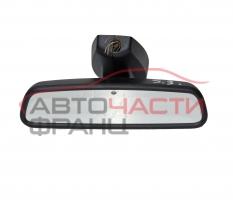 Огледало задно виждане BMW E90 2.0 D 163 конски сили