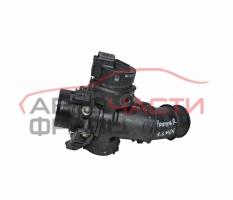 Дросел Peugeot Partner 1.6 HDI 75 конски сили 9660030580