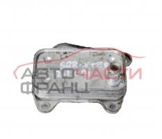 Маслен охладител Mercedes Sprinter 2.1 CDI 129 конски сили 1313500100