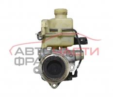 Хидравлична помпа Mazda 5 2.0 CD 143 конски сили