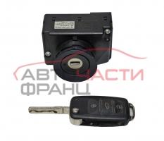 Контактен ключ Audi A8 4.2 FSI 350 конски сили 3D0905865C