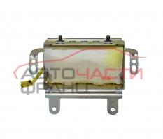 Airbag Honda Civic VIII 2.2 CTDI 140 конски сили