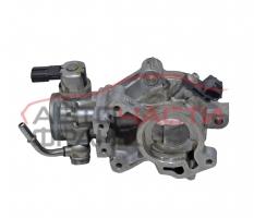 Механична горивна помпа Mazda CX-3 2.0 i 120 конски сили PE22203F0