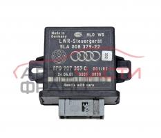 Модул осветление Audi A6 3.0 TDI 225 конски сили 8P0907357C