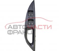 Панел бутони електрическо стъкло Seat Altea 2.0 TDI 170 конски сили 1K4 959 857 A