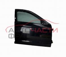 Предна дясна врата Jaguar S-Type 2.5 V6 200 конски сили