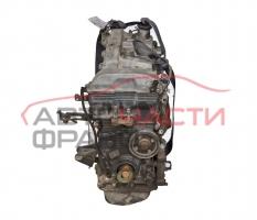 Двигател Mazda Premacy 1.9 i 114 конски сили FP