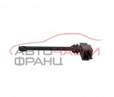 Датчик температура купе Citroen C4 Picasso 1.6 HDI 112 конски сили A64200100