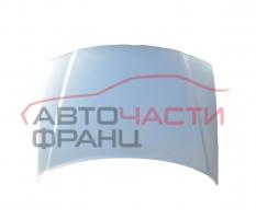 Преден капак Audi A3 1.8 Turbo 150 конски сили