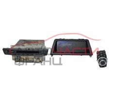 Навигация BMW X6 E71 M 5.0 i 555 конски сили 922285501